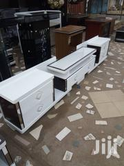 Modern Tv Stand | Furniture for sale in Greater Accra, Kokomlemle