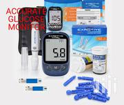 Exactive Blood Glucose Monitor | Tools & Accessories for sale in Greater Accra, Kwashieman