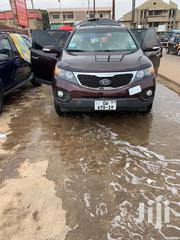 Kia Sorento 2013 EX Brown | Cars for sale in Greater Accra, Abossey Okai