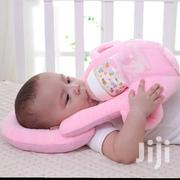Baby Feeding Bottle Pillow | Baby & Child Care for sale in Greater Accra, East Legon
