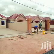3bedroom House For Sale | Houses & Apartments For Sale for sale in Greater Accra, Teshie-Nungua Estates