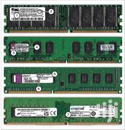 Ddr2 2gram Swap For Ddr3 Or Ddr4 | Computer Hardware for sale in Brong Ahafo, Wenchi Municipal