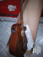 Semi-acoustic Guitar(Dream Maker) | Musical Instruments & Gear for sale in Greater Accra, South Shiashie