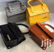 Mickdel's Collection | Bags for sale in Greater Accra, Dansoman
