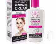 Aichun Beauty Whitening Creams And Soaps   Skin Care for sale in Greater Accra, East Legon
