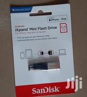 Sandisk Ixpand Flash Drive 16GB | Accessories & Supplies for Electronics for sale in Greater Accra, Tesano