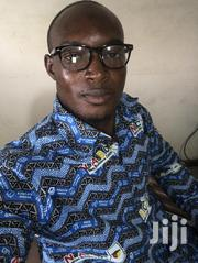 Mr. Samuel Amponsah | Clerical & Administrative CVs for sale in Greater Accra, Airport Residential Area