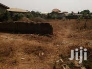 LAND FOR SALE | Land & Plots For Sale for sale in Greater Accra, Ga South Municipal