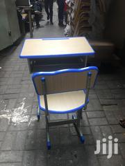Students Chair And Table | Furniture for sale in Greater Accra, Accra Metropolitan