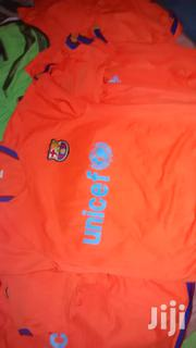 Used 2007 Barcelona JERSEY | Sports Equipment for sale in Greater Accra, East Legon