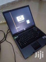HP Laptop   Laptops & Computers for sale in Greater Accra, Burma Camp