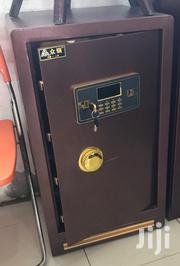 Money Safe   Safety Equipment for sale in Greater Accra, Nii Boi Town