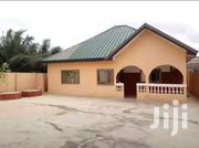 Two Bedrooms for Sale at Lapaz. | Houses & Apartments For Sale for sale in Greater Accra, Akweteyman