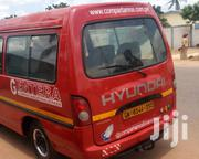 Neat Hyndai Grace | Buses & Microbuses for sale in Greater Accra, Roman Ridge