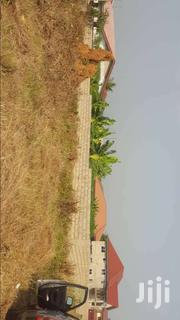 100 X 100 Plot Of Land | Land & Plots For Sale for sale in Greater Accra, Dansoman