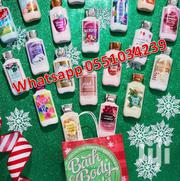 Signature Collection Super Smooth Body Lotions | Bath & Body for sale in Greater Accra, Okponglo