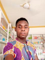 Am Hardworking Guy Looking For Job   Other Jobs for sale in Volta Region, North Tongu