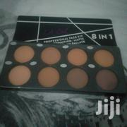 Powder Pallette | Makeup for sale in Greater Accra, Kwashieman