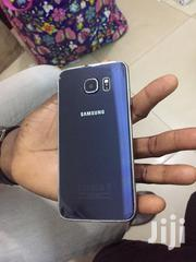 Samsung Galaxy S6 32 GB Black | Mobile Phones for sale in Greater Accra, Dzorwulu