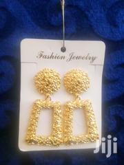 Glory Jewellery   Jewelry for sale in Greater Accra, Accra Metropolitan