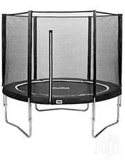 Trampoline For Children | Toys for sale in Greater Accra, Adenta Municipal