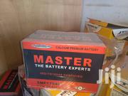Car Batteries | Vehicle Parts & Accessories for sale in Greater Accra, Kotobabi