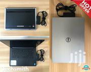 Laptop Dell Inspiron 5548 8GB Intel Core i5 HDD 1T | Laptops & Computers for sale in Ashanti, Obuasi Municipal