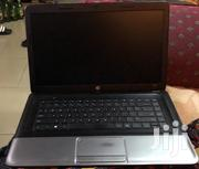Laptop HP 650 4GB Intel Core I3 HDD 500GB | Laptops & Computers for sale in Greater Accra, Odorkor
