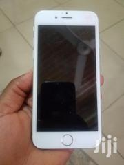 Apple iPhone 6 64 GB Gray | Mobile Phones for sale in Northern Region, Tamale Municipal