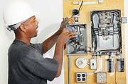 Mobile Electrician | Repair Services for sale in Greater Accra, Ga West Municipal