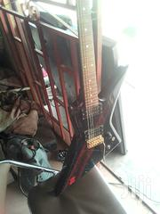 Lead Guitar | Musical Instruments & Gear for sale in Greater Accra, Accra Metropolitan