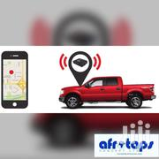 Car Tracking Device   Vehicle Parts & Accessories for sale in Greater Accra, Nungua East