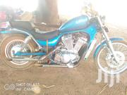 Suzuki Sport 2007 Blue | Motorcycles & Scooters for sale in Northern Region, Nanumba South