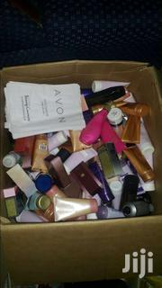 Avon Perfumes | Fragrance for sale in Greater Accra, Adenta Municipal