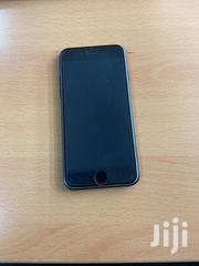 Apple iPhone 7 64 GB Black   Mobile Phones for sale in Greater Accra, Dzorwulu