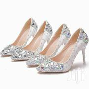 Wedding Shoes | Shoes for sale in Northern Region, Tamale Municipal