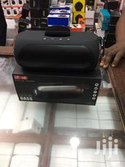 Super Bass Mini Sound Bar | Audio & Music Equipment for sale in Greater Accra, Accra Metropolitan
