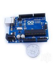 Arduino Uno R3 | Laptops & Computers for sale in Greater Accra, Roman Ridge