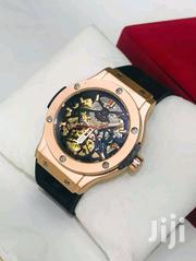 Hublot Engine | Watches for sale in Ashanti, Kumasi Metropolitan