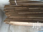 Wooden T&G | Building Materials for sale in Greater Accra, Achimota