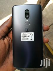 OnePlus 6 128 GB | Mobile Phones for sale in Greater Accra, Accra new Town