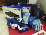 Videogames | Video Game Consoles for sale in Greater Accra, Burma Camp