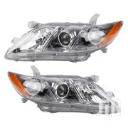 Toyota Camry 2011 Headlight   Vehicle Parts & Accessories for sale in Greater Accra, Abossey Okai
