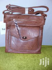 Ladies Bag | Bags for sale in Greater Accra, Tema Metropolitan