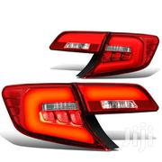 Toyota Camry 2014 Tail Light   Vehicle Parts & Accessories for sale in Greater Accra, Abossey Okai