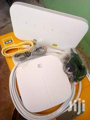 MTN 4G Router | Networking Products for sale in Greater Accra, Tema Metropolitan