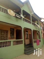 Executive 2 Bedroom Apartment at New Bortianor   Houses & Apartments For Rent for sale in Greater Accra, Ga South Municipal