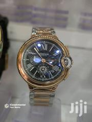 Watches For Sale | Watches for sale in Greater Accra, Achimota