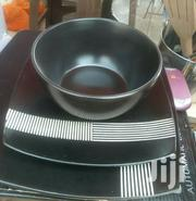 Dinner Set   Kitchen & Dining for sale in Greater Accra, Kwashieman