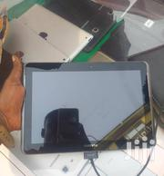 Samsung Galaxy Tab Advanced 2 16 GB Gray | Tablets for sale in Greater Accra, Adenta Municipal